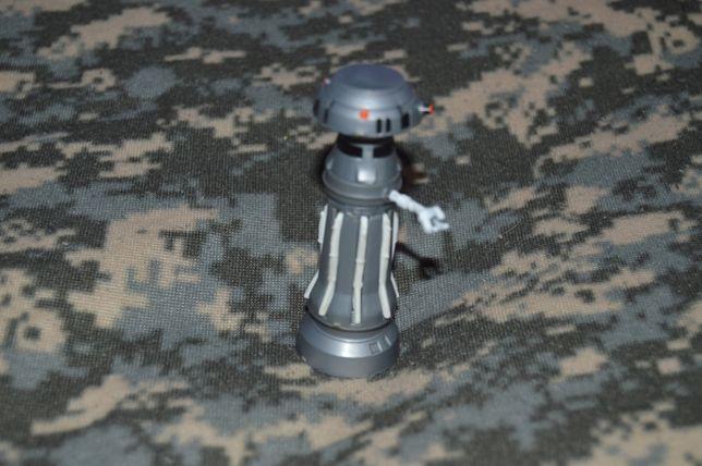 Star Wars figurka kolekcjonerska droid medyczny FX