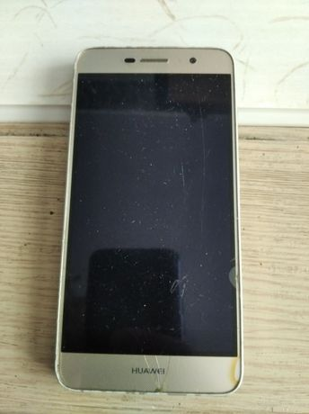 Телефон Huawei Tit-uo2