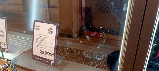 Laptop HP 255 G7 Nowy Gwarancja Do nauki !