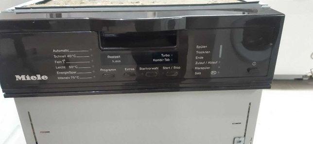 Посудомоечная машина MIELE (Мили) 45 см