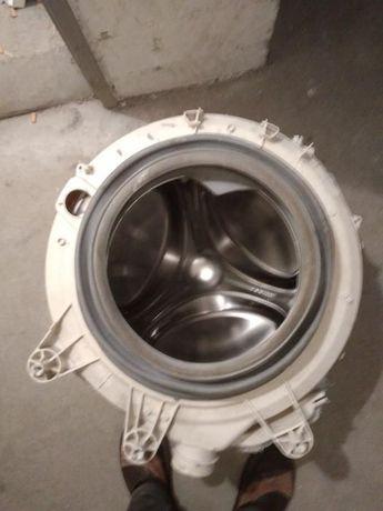 Pralka Whirlpool AW, Polar Beben,wymiana łożysk w każdej pralce