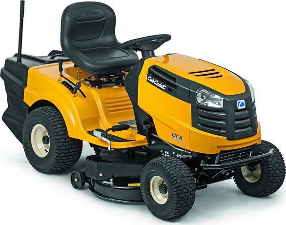 Dostępny!! Traktorek kosiarka Cub Cadet LT3 PR105