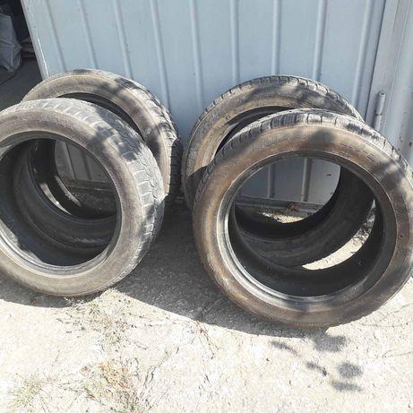 Комплект колес            .зимнии