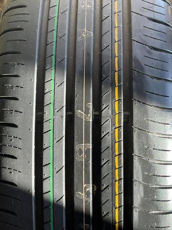 Opony letnie Dunlop Grandtrek 225/60/18 nowe, 4 szt. (1600 zł. komplet