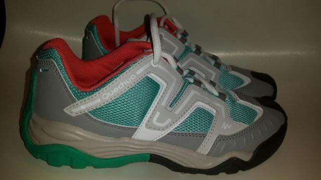 Buty sportowe, nowe rozmiar 36 22,5 cm
