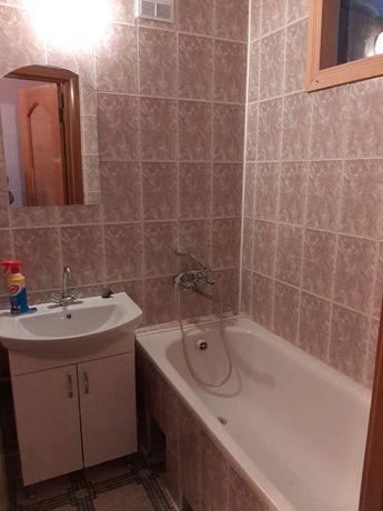 Оренда 3 кімнатної квартири вул Виговського
