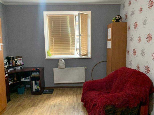 Продам 2-х комнатную квартиру в новом доме с ремонтом!