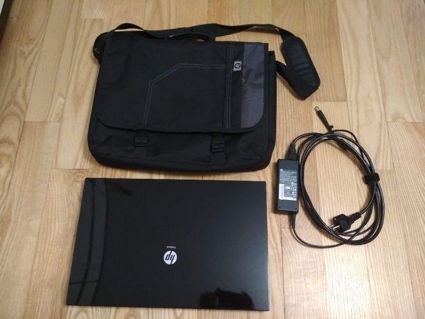 Laptop HP ProBook 4710S
