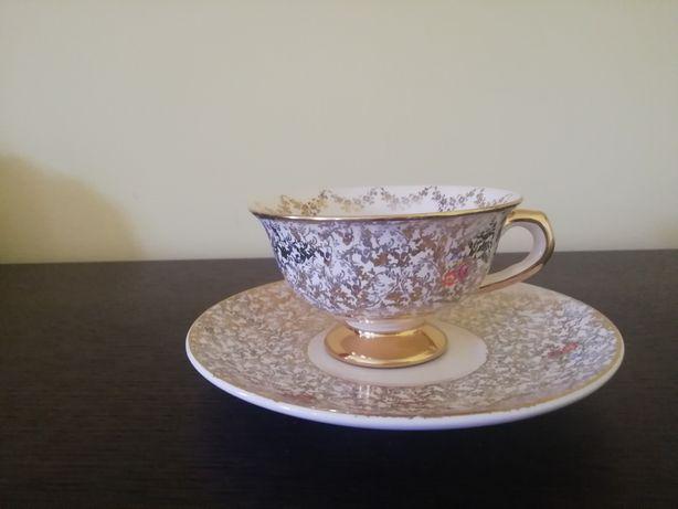 Chávenas antigos