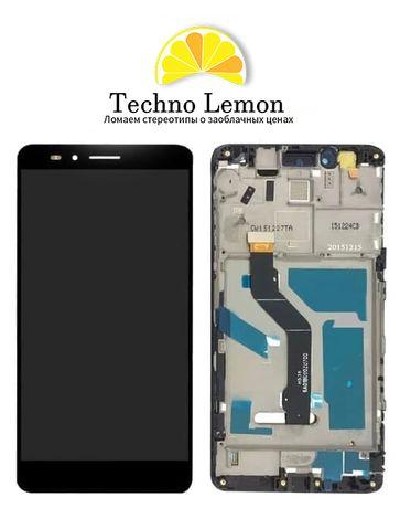 Дисплей Модуль Huawei Y7/Y9/Honor 8x/4x/5x/Mate 20 lite/4a/P10/P20/P30