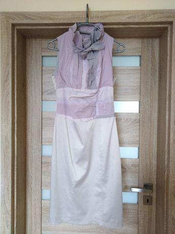 Sukienka Ette Lou r. 36
