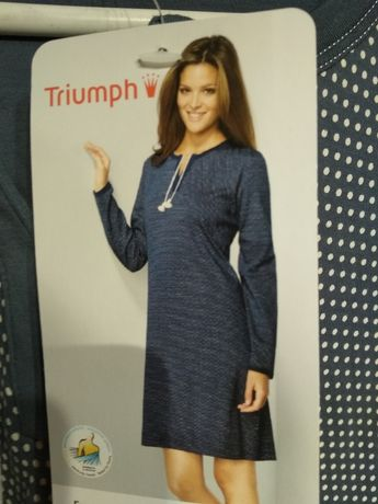 Nowa piżama Triumph r.46