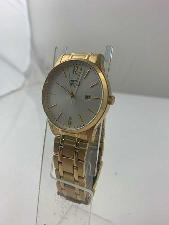 Piękny zegarek Pierre Ricaud *Nowy* *Gwarancja*