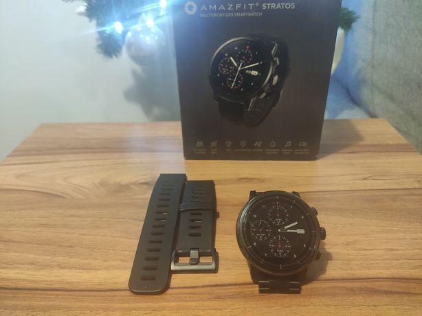 Smartwatch Amazfit Pace 2 Stratos