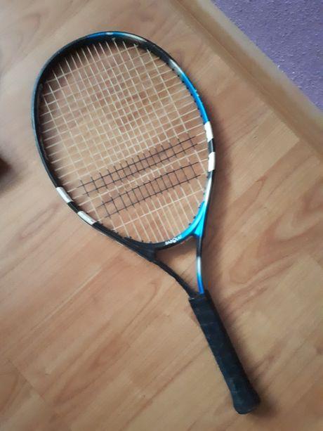 Rakieta tenisowa Babolat 125