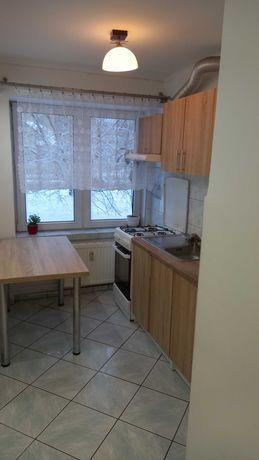 Wynajmę pokój w mieszkaniu 3 pokojowym (mieszkanie) .