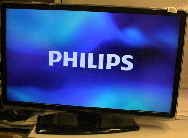 Telewizor PHILIPS 37PFL8404H ambilight