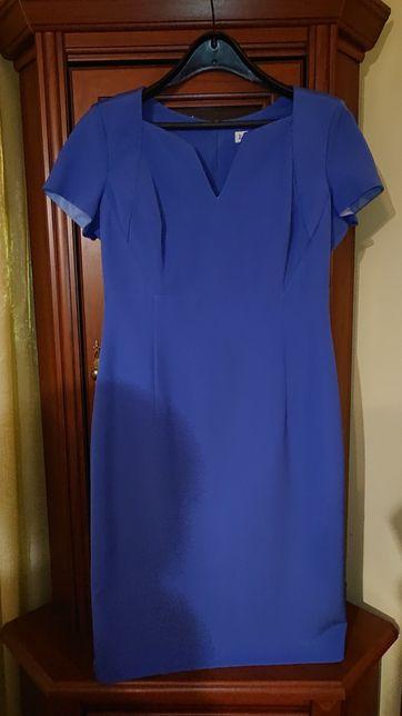 Sukienka Bolero M