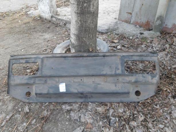 Продам заднюю панель ВАЗ 2108 - 2109