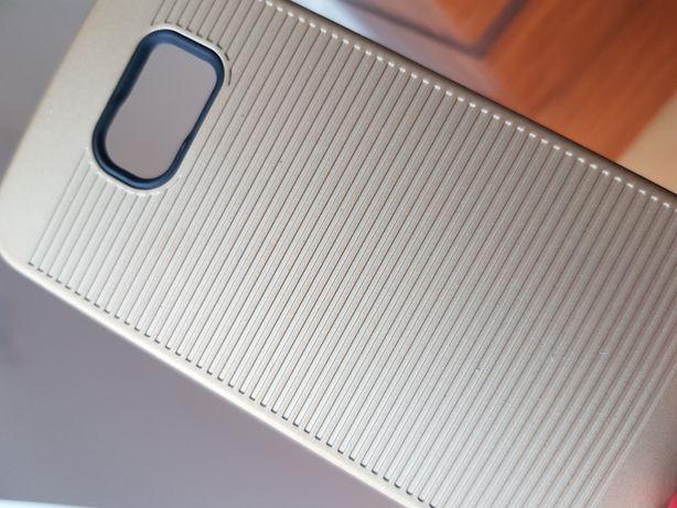 Capas Samsung Galaxy S6 e Huawei P20 Mate * NOVAS