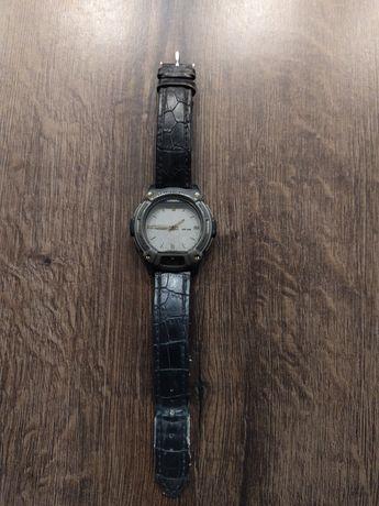 Zegarek Casio oryginalny klasyk