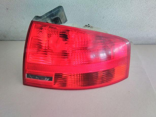 Farolim trás direito Audi A4 (B7) 04 - 08