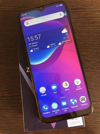 Смартфон ZTE Blade V2020 Smart (4Gb/128Gb)