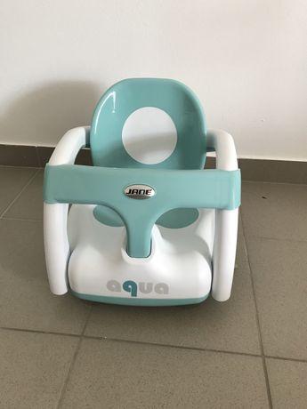 Cadeira de banho Jané Aqua