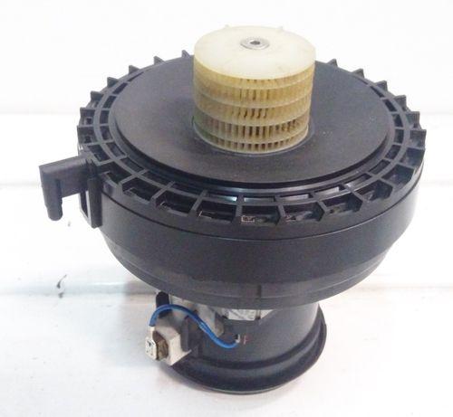 silnik odkurzacza HYLA wraz z separatorem