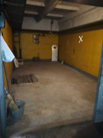 Продам гараж в ГК Каскад р-н 24-эт между пр.Юбилейный и ул.Гарибальди