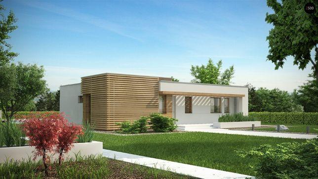 Продам одноэтажный дом по Житомирской трассе, 12 км от КП, с.Лесное