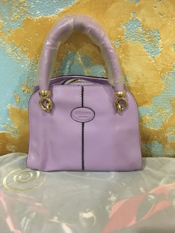 Продам модную стильную сумочку