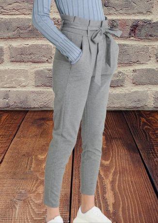 Cygaretki Vero Moda rozmiar S tylko 40zl