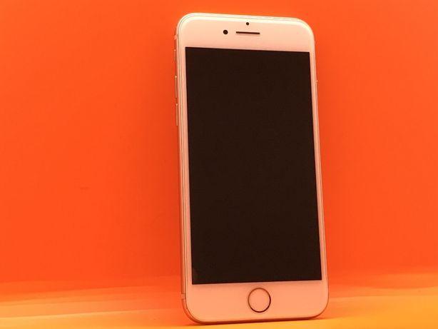 Айфон iPhone 8 64гб. Gold. Neverlock! Гарантия!