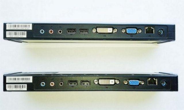 Ноутбука Acer расширитель портов, Новое, Германия