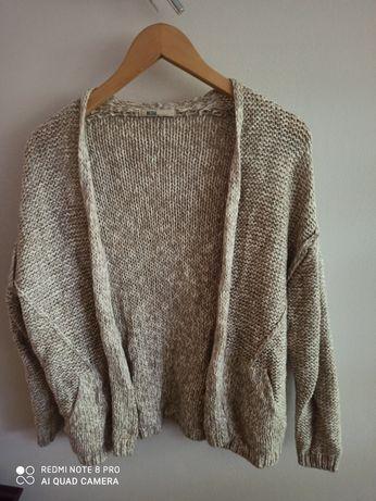 Sweterek Big Star rozmiar M