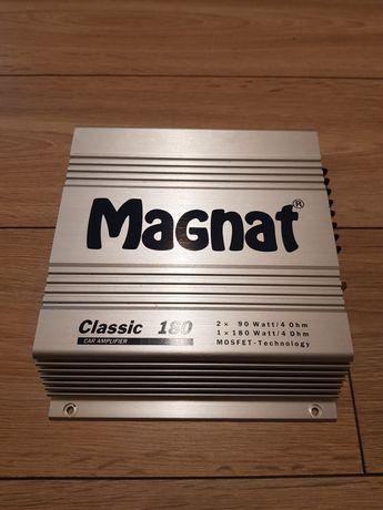 Wzmacniacz Magnat Classic 180