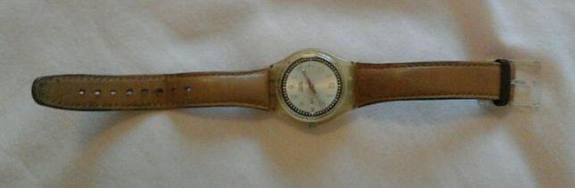 relógio swatch falta pilha