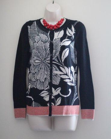 Marks & Spencer sweter rozm. 38, UK10