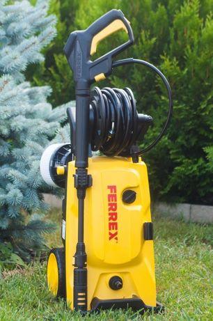 Мойка высокого давления ( Керхер) Ferrex WorkZone 2.2 kw 150bar Німечи