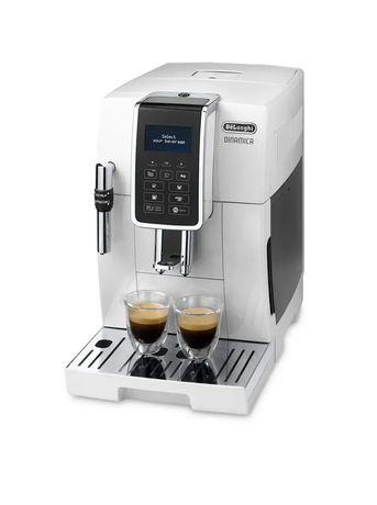 КофемашинаDeLonghi ECAM 350.35 W Нові є разні моделі!!!