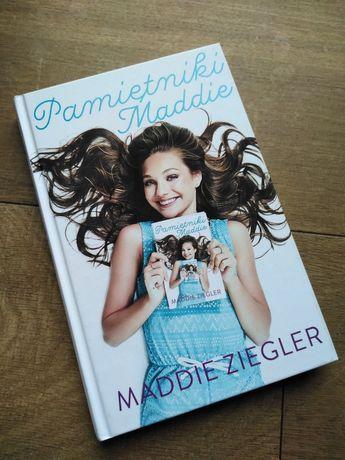 Pamiętnik Maddie