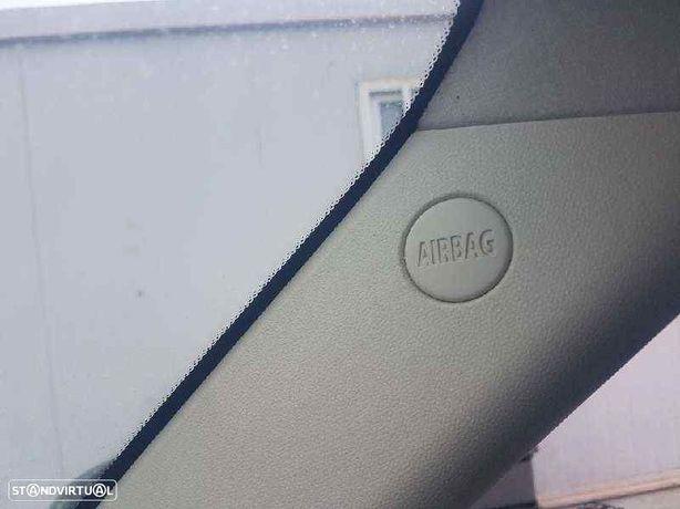Airbag cortina direito MINI MINI COUNTRYMAN (R60) Cooper S N18 B16 A
