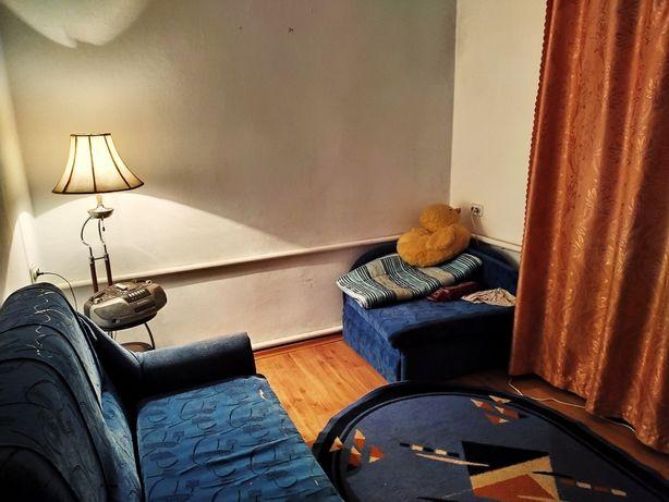 2-х кімнатна квартира в Стоянові