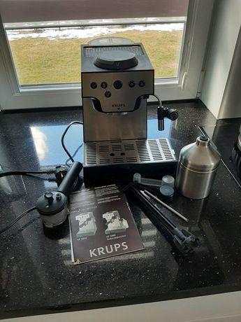 Ekspres Krups XP 5080