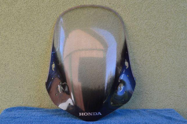 Honda Varadero 1000 '03-11r SZYBA oryginalna / cbf 600/1000
