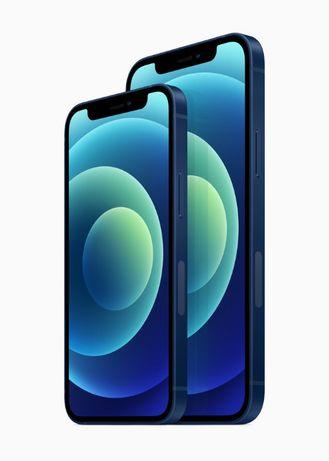 iPhone 12 mini 64 / 128 / 256 GB różne kolory BLACK FRIDAY