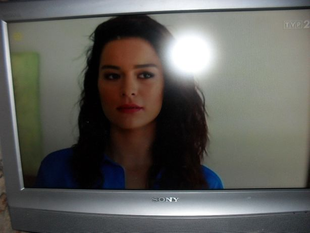 Telewizor 26 cali Sony KDL - 26U2000.