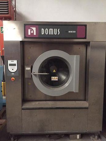 Domus DFI Maquinas de lavar roupa 100 kg