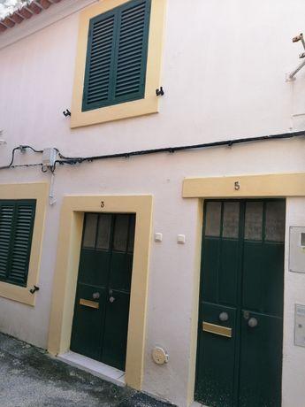OPEN HOUSE 16/05/2021! Pequeno apartamento T1 Alhandra